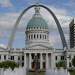 Missouri Judge Upholds State Minimum Wage Law image